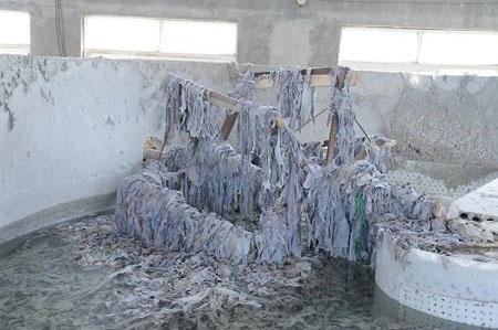 Dư luận Trung Quốc nổi giận vì vỏ nang thuốc chứa độc