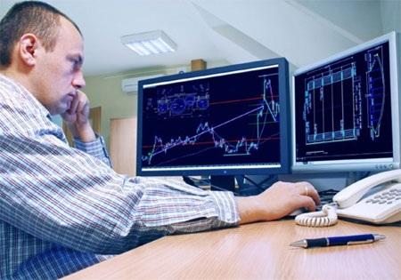 10. Khoa học thông tin và hệ thống (56.100 USD/năm)
