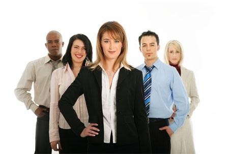 Những thói quen làm giảm độ chuyên nghiệp ở công sở
