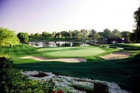 10 thứ xa xỉ tột bậc ở Dubai