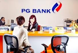 PGBank sẽ về một nhà với VietinBank.