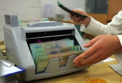 Ngân hàng phải đảm bảo bí mật số dư tiền gửi khách hàng.