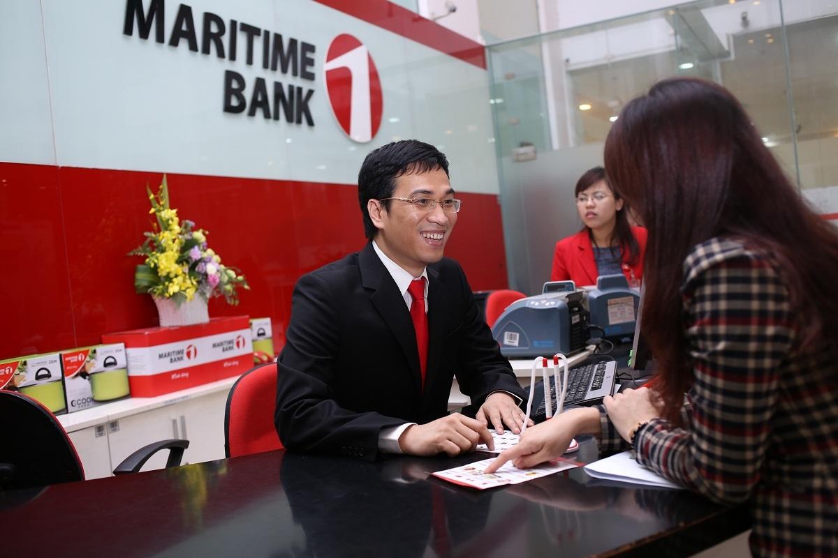 Dự kiến, tới tháng 7/2015, dịch vụ NTĐT sẽ được triển khai tại hầu hết ngân hàng tại Việt Nam.
