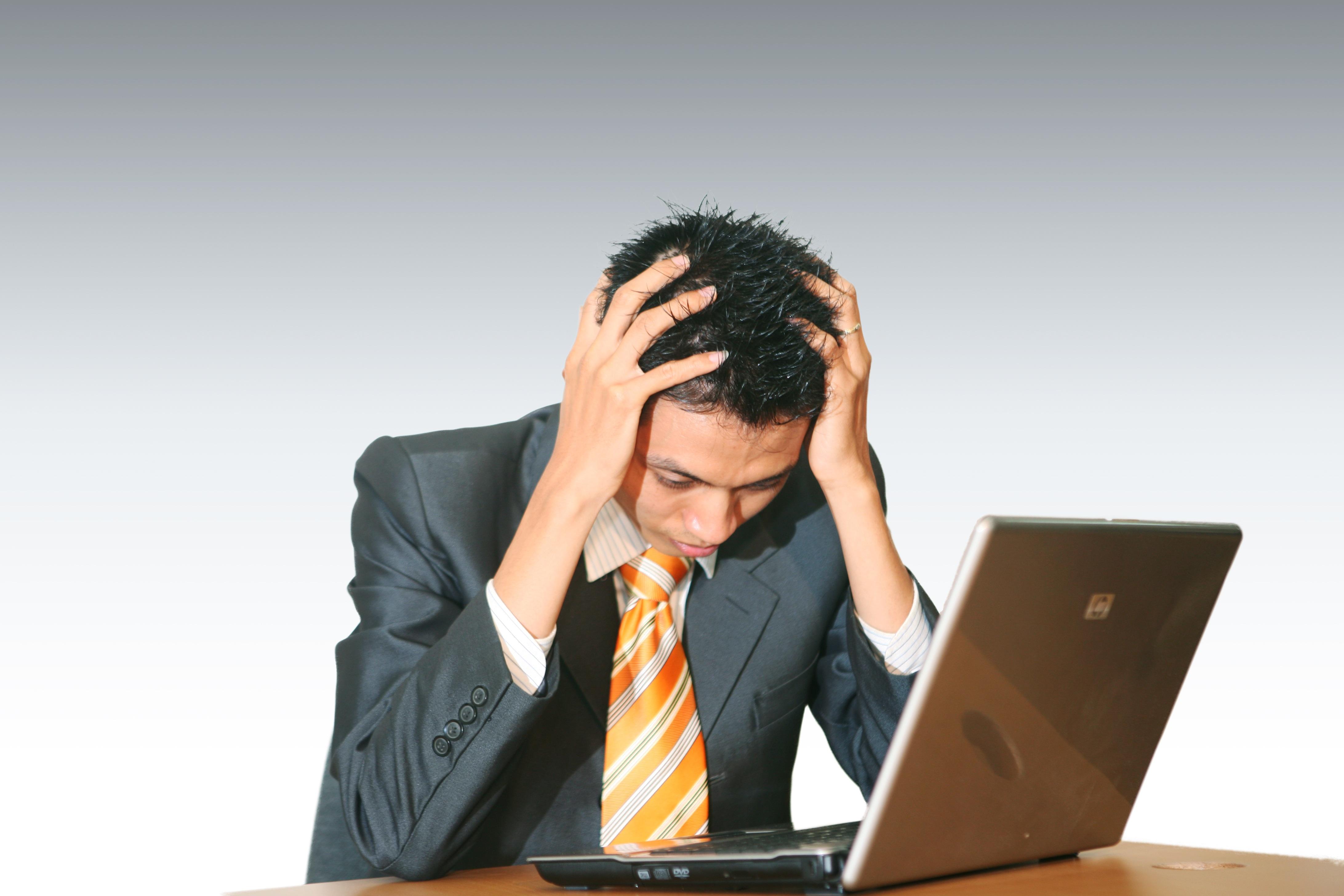 Nhiều khó khăn và thử thách đang đợi các doanh nghiệp ở phía trước
