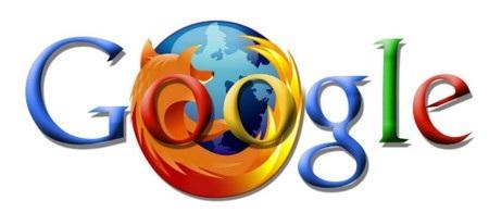 Google đã là công cụ tìm kiếm mặc định trên Firefox trong suốt 10 năm qua