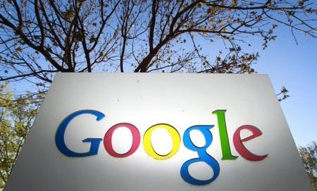 Lợi nhuận của Google vẫn tăng, nhưng chưa đủ để đáp ứng sự kỳ vọng của nhiều người