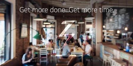 Hai hình ảnh ám chỉ đến chức năng sạc nhanh trên Galaxy S6?