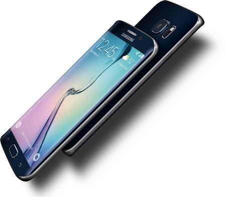 Những tính năng nổi bật, cải tiến hấp dẫn trên Galaxy S6