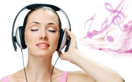 Thường xuyên nghe nhạc với âm lượng quá lớn có thể khiến tổn hại nghiêm trọng cho thính giác
