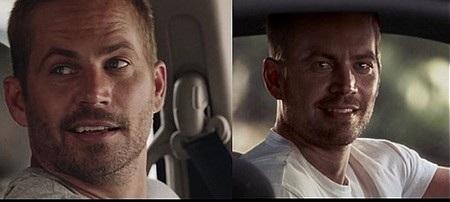 """Công nghệ đã giúp Paul Walker """"hồi sinh"""" như thế nào trong """"Fast & Furious 7""""?"""
