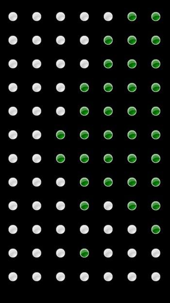 Những thủ thuật giúp kiểm tra phần cứng trên smartphone