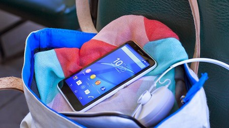 Lựa chọn smartphone trong tầm giá 4,5 triệu đồng