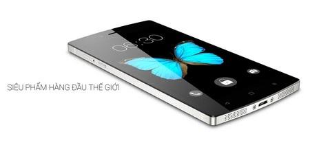 Bphone có thực sự là chiếc smartphone hàng đầu thế giới như Bkav tự tin tuyên bố?