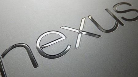 Google không chỉ ra mắt một mà đến 2 smartphone Nexus trong năm nay?