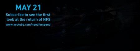Hình ảnh khá tối tăm EA tiết lộ về tựa game mới