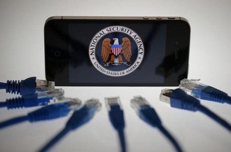 NSA đang muốn biến smartphone thành những thiết bị theo dõi người dùng?