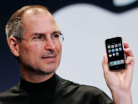 Nokia 1100 được xem là sản phẩm đánh dấu thời kỳ đỉnh cao của Nokia trên thị trường di động
