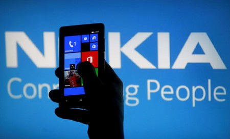 """Thương hiệu điện thoại Nokia đã bị """"khai tử"""" sau thương vụ với Microsoft"""