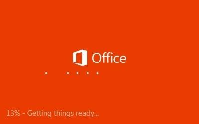 Hướng dẫn download và cài đặt bản thử nghiệm Office 2016 trên Windows và Mac