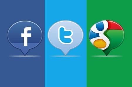 Google, Facebook và Twitter đứng trước nguy cơ bị cấm tại quốc gia rộng lớn nhất hành tinh