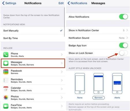 """Sử dụng Siri để phản hồi tin nhắn """"độc"""" và xóa tin nhắn này khỏi hộp tin"""
