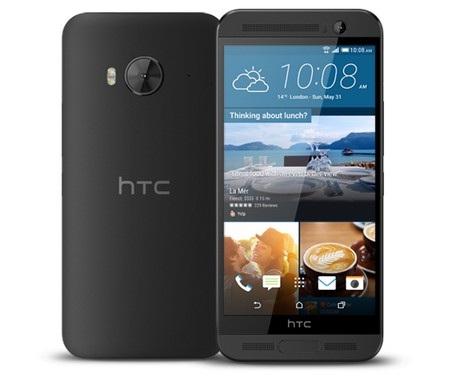 """One ME là """"bom tấn"""" smartphone mới nhất của HTC trong năm nay"""