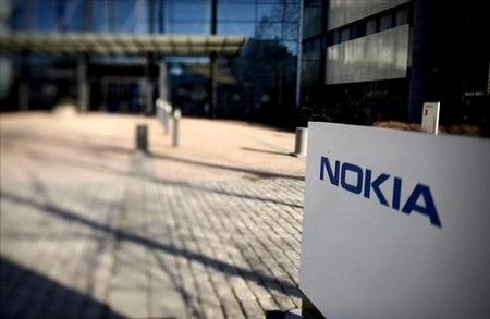 Nokia sẽ tìm lại vinh quang xưa trên thị trường smartphone?