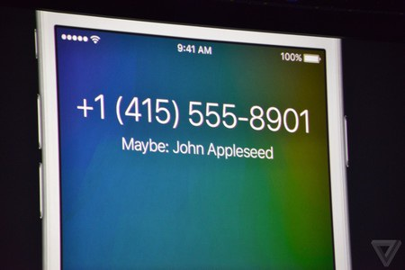 Hệ điều hành OS X El Capitan ra mắt, phát hành miễn phí từ mùa thu