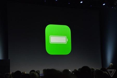 Hệ điều hành OS X El Capitan, iOS 9 khả năng đa nhiệm ra mắt