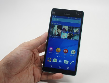 Những smartphone đáng mua trong tầm giá 7 triệu đồng