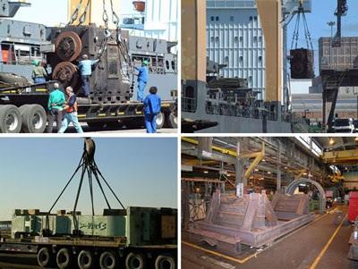 Nguy cơ dòng vốn FDI dịch chuyển khỏi Việt Nam - 1