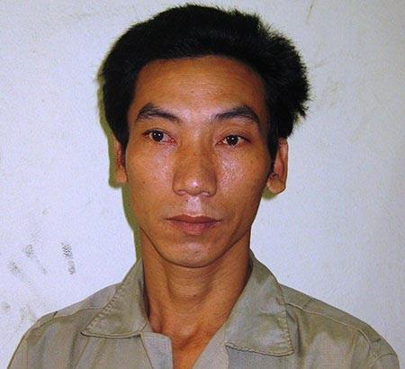 Nguyễn Đức Ngôn.