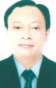 Trịnh Văn Thảo