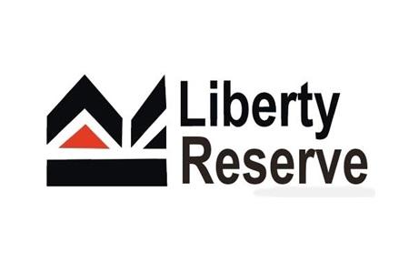 Tiền của Liberty Reserver có thể là điểm đến cuối cùng trong quá trình hoạt động phạm tội.