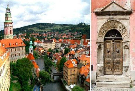 9. Thị trấn Wengen, Thụy Sĩ: