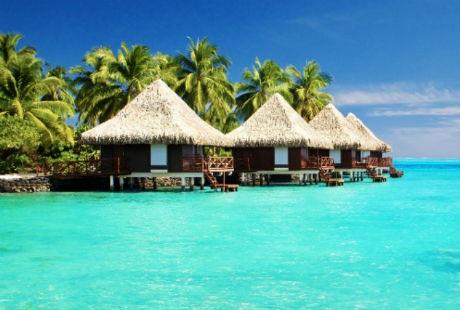 Victoria Phan Thiết lọt top 10 khu nghỉ mát tuyệt đẹp của Châu Á