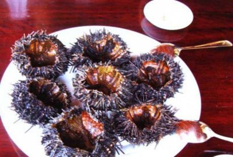 """Những món ăn """"quyến rũ"""" du khách tại đảo ngọc Phú Quốc"""