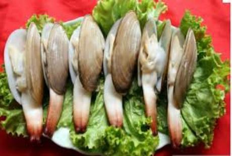 Phòng tránh ngộ độc thức ăn khi đi du lịch