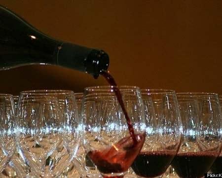 Ăn uống với người hay đau đầu