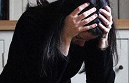 Nữ thạc sĩ nhập viện tâm thần vì ế chồng