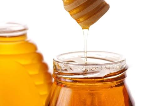 Mật ong ít nănglượng nên giúp hỗ trợ giảm béo?