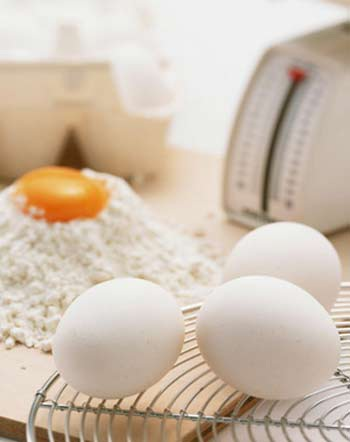 Thiếu protein có thể dẫn đến ung thư dạ dày