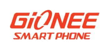 """Bí quyết chọn smartphone """"xịn"""" với giá mềm"""