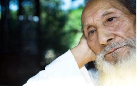 Thiếu máu não ảnh hưởng nghiêm trọng đời sống của người cao tuổi