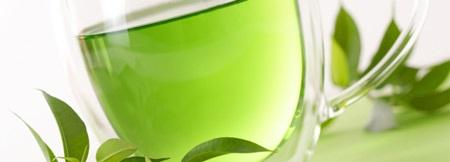 Trà xanh có thực sự phòng chống được ung thư?