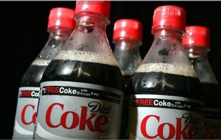 Chất tạo ngọt aspartame không gây hại sức khỏe