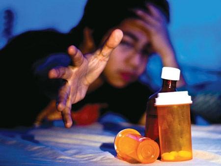 Hoạt huyết dưỡng não: ngộ nhận nguy hiểm