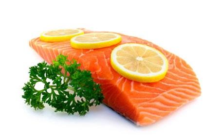 Axít béo omega- 3