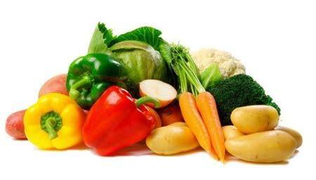 Những điều cần biết về rau củ quả tươi | Báo Dân trí