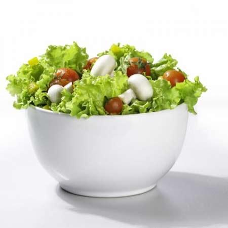 Chế độ ăn hữu cơ